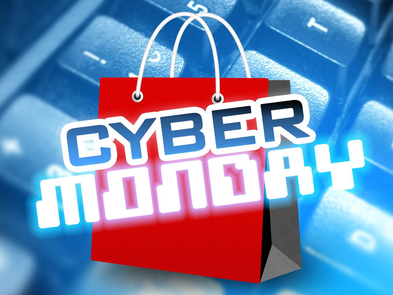 Cyber-Monday_1448911063.5.jpg