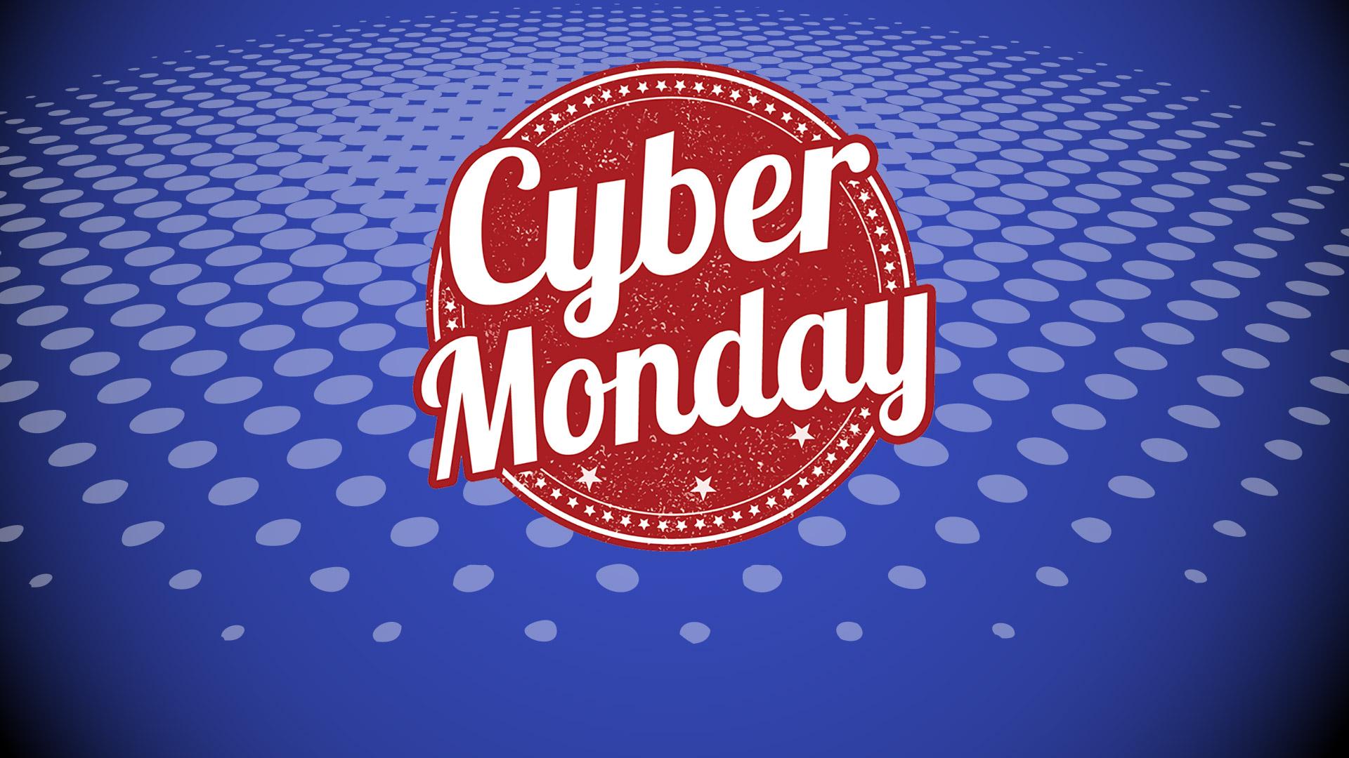 Cyber_Monday_1448918842.26.jpg