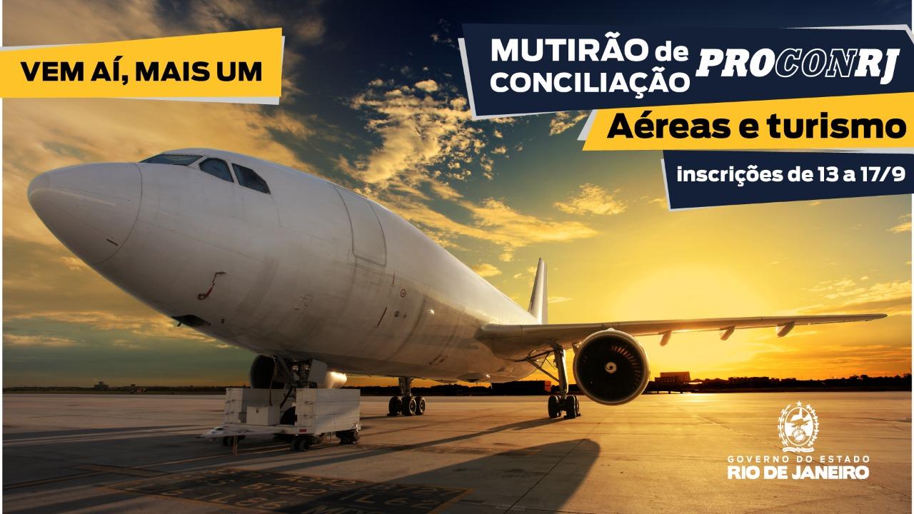 Mutirão_do_Procon-RJ_com_aéreas_e_setor_de_viagem_1631541658.7833.jpeg