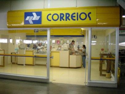 correios_agencia_1462914904.41.jpg