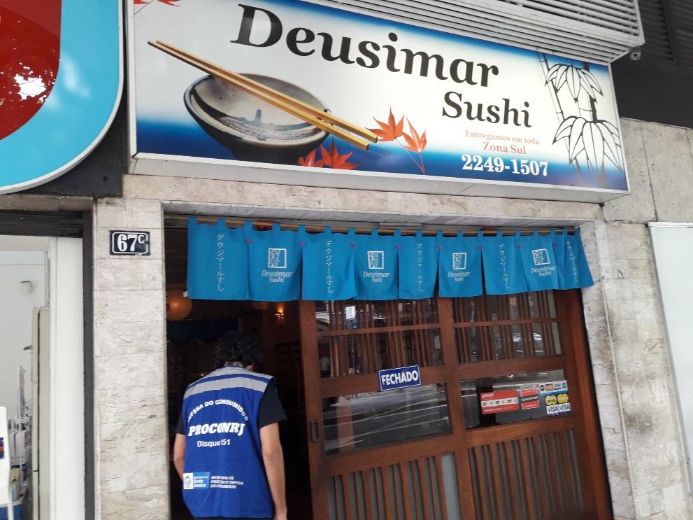 deusimar_(2)EDT2_1480531130.89.jpg