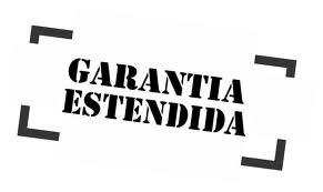 garantia-estendida1_1349890655.99.jpg