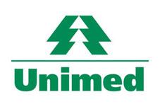 logo_unimed_full_1469481495.67.jpg