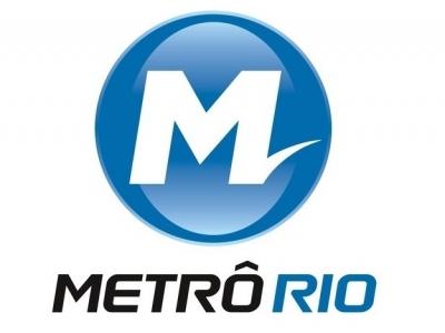 metro_rio_logo_1466530528.38.jpg