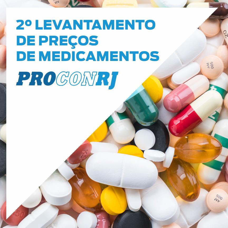 pesquisa_medicamentos_1558718860.41.png