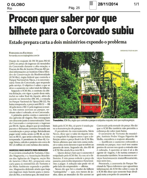 procon_trem_corcovado_o_globo_1417194418.65.jpg