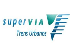 supervia-trens_1440597305.68.jpg